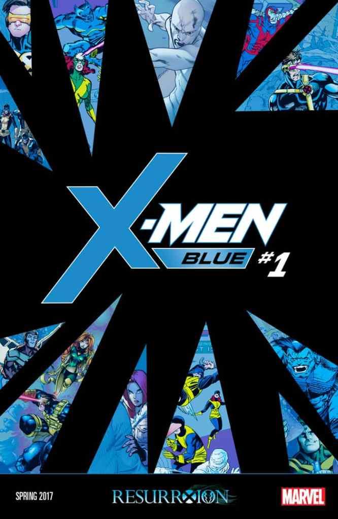 x-men-blue