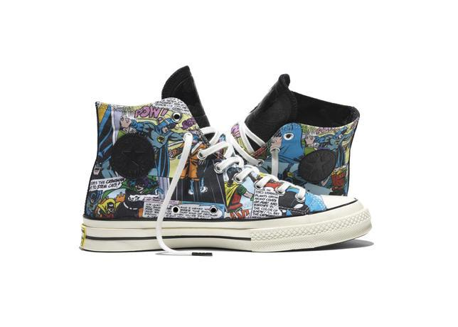 converse-the-dark-knight-returns-sneakers-30th-anniversary