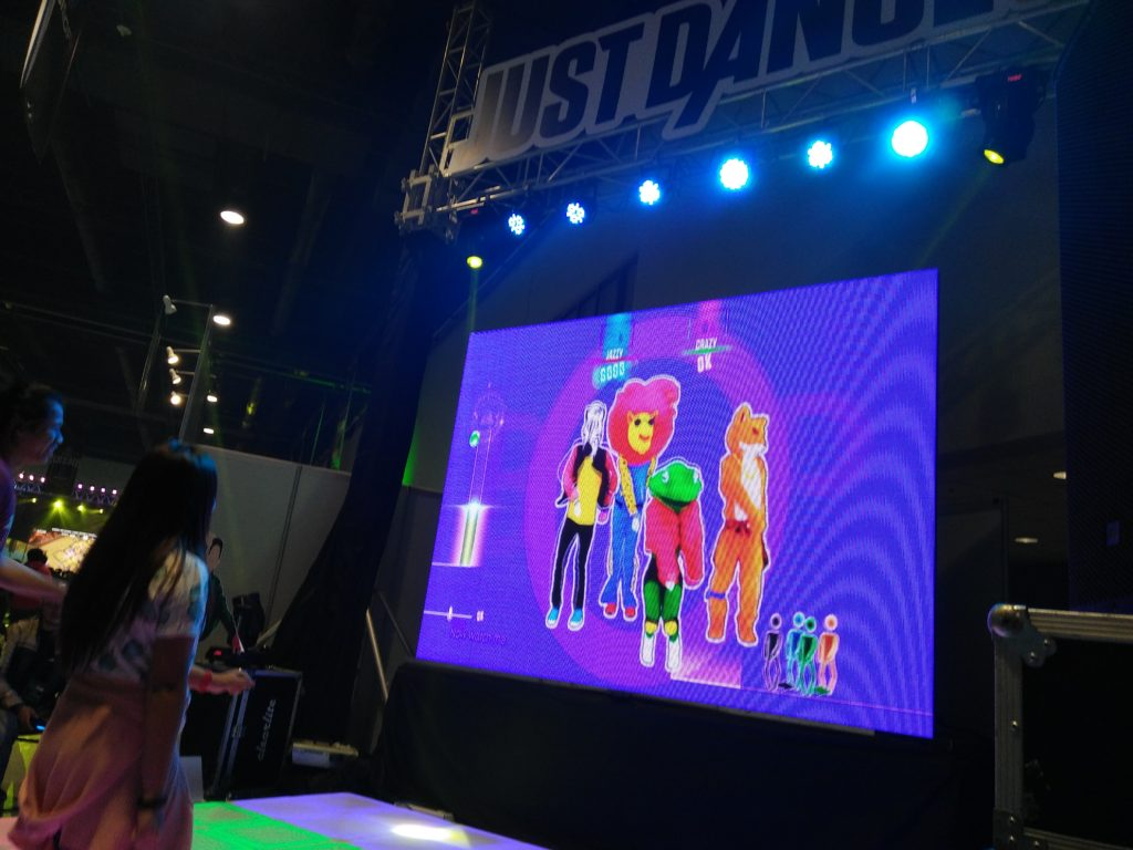 esgs-2016-just-dance-2017-ubisoft-1