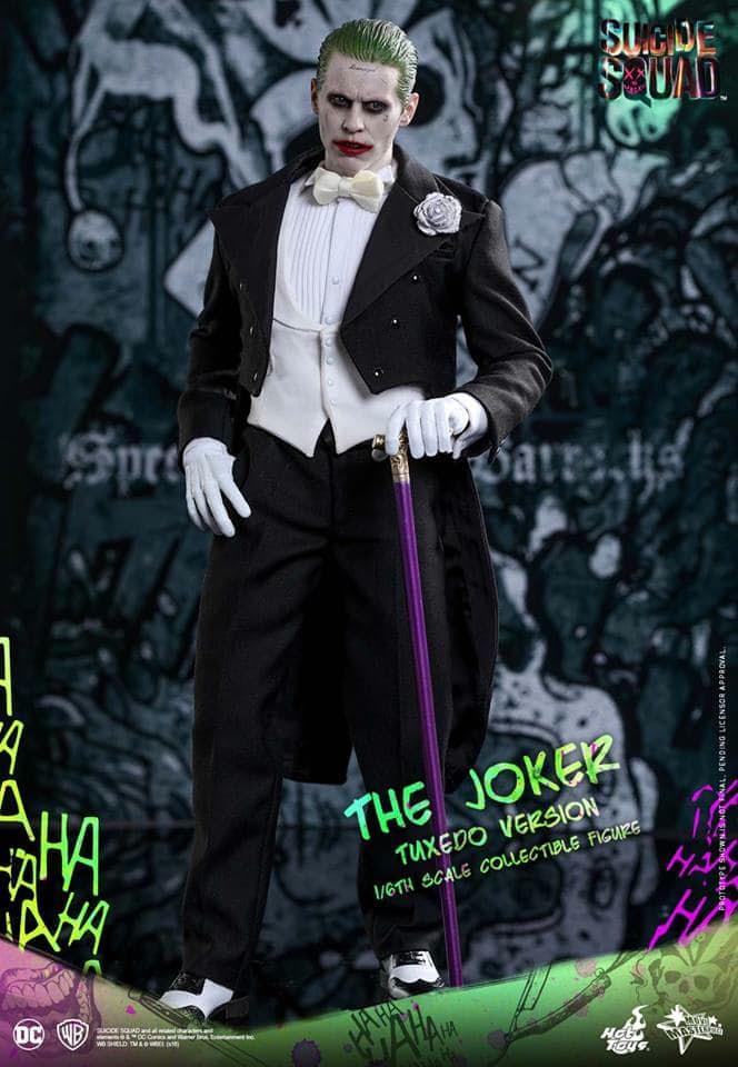 hot-toys-tuxedo-joker-one-sixth-scale-figure-2