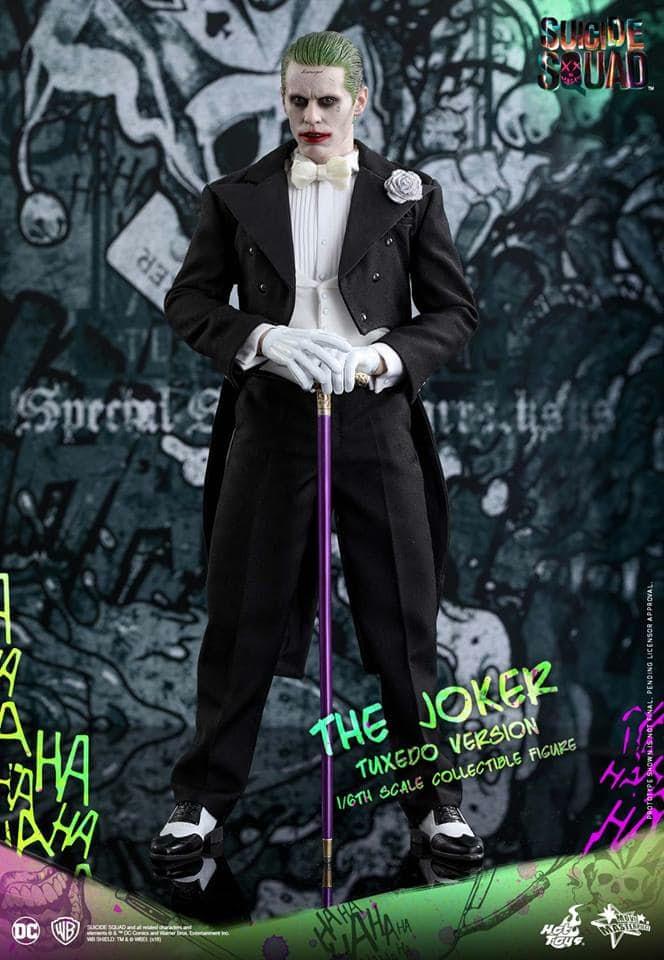 hot-toys-tuxedo-joker-one-sixth-scale-figure-3