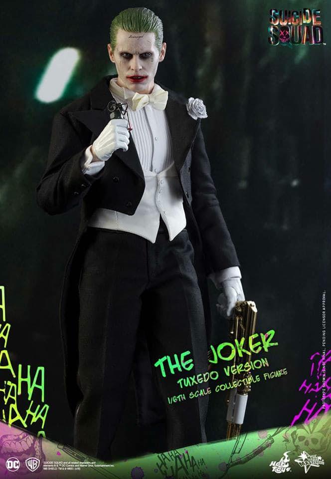 hot-toys-tuxedo-joker-one-sixth-scale-figure-4
