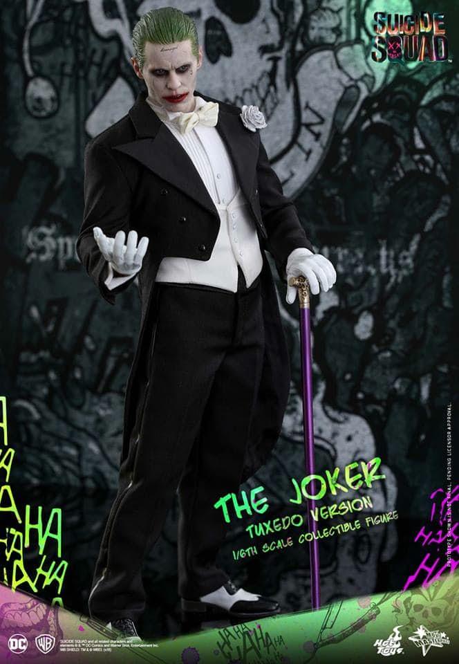 hot-toys-tuxedo-joker-one-sixth-scale-figure-5