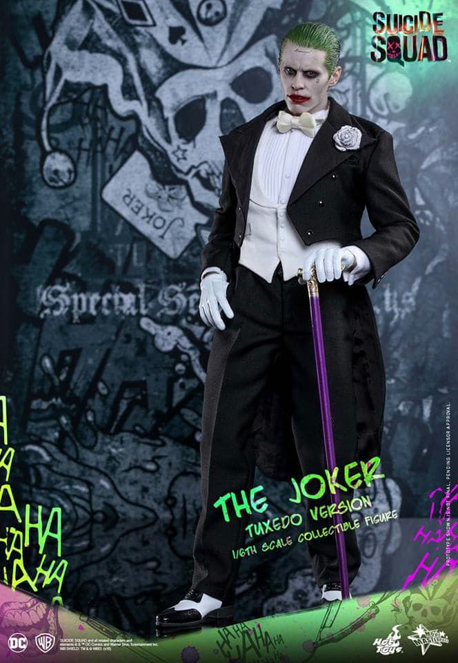 hot-toys-tuxedo-joker-one-sixth-scale-figure-8
