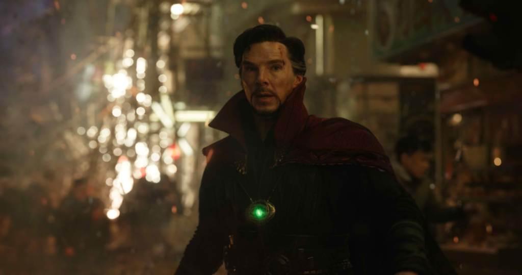 marvels-doctor-strange-1