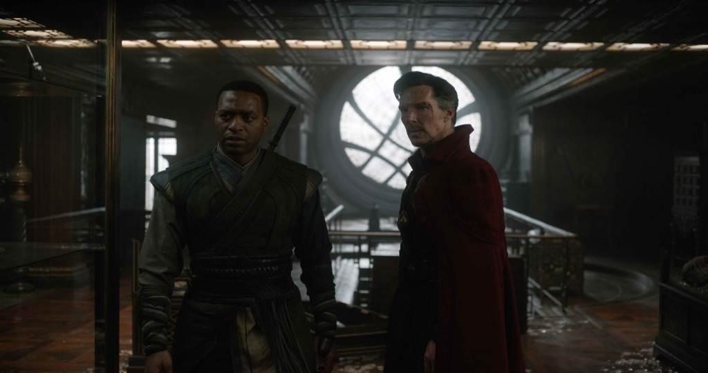 marvels-doctor-strange-2