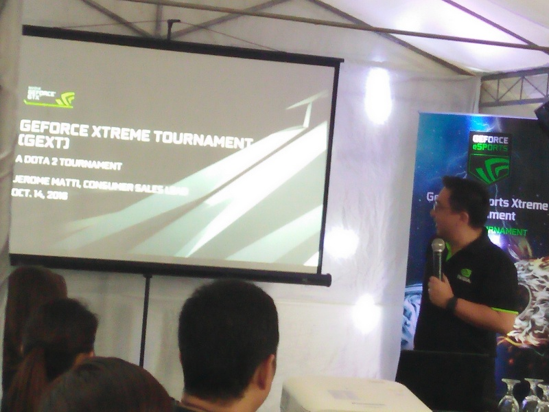 nvidia-gext-announcement-tnc-intramuros-1