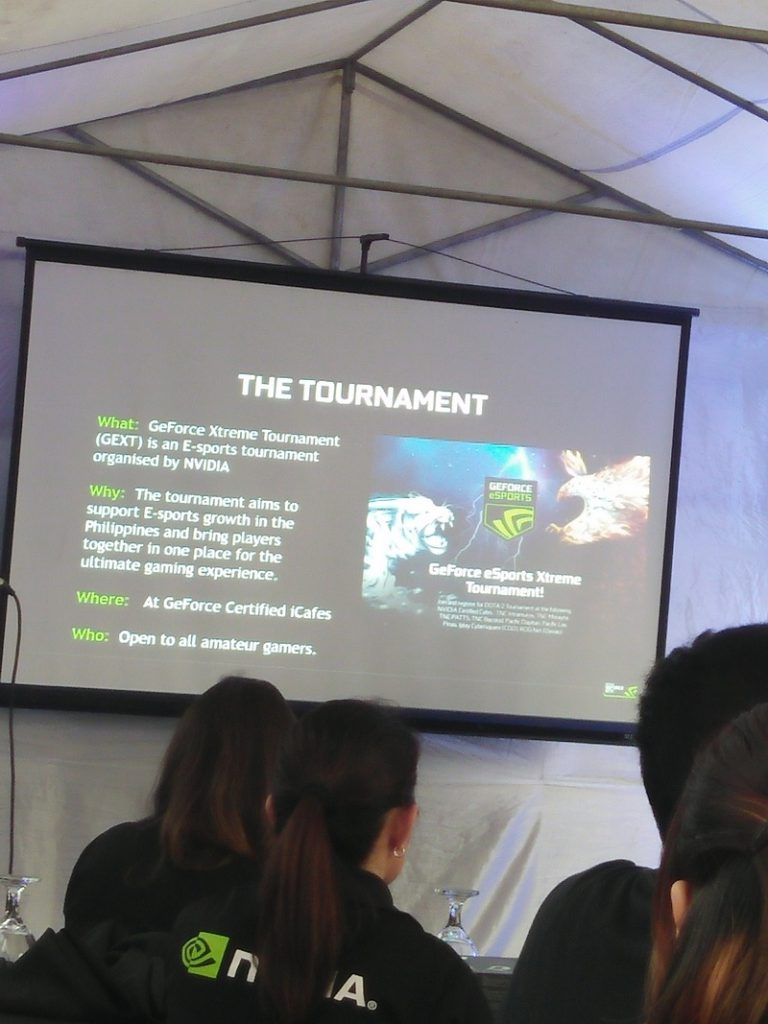 nvidia-gext-announcement-tnc-intramuros-4