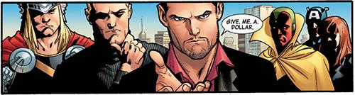 one-dollar-new-avengers-vol-2