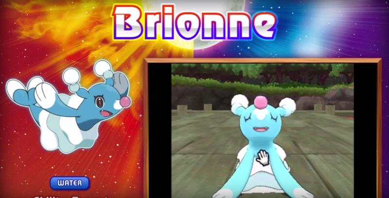 pokemon-sun-brionne-evolve-form-popplio