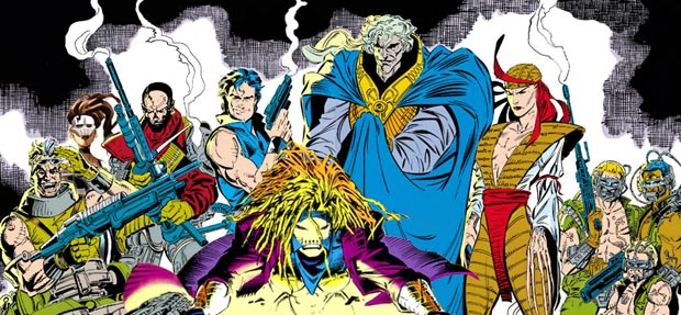 reavers-x-men-donald-pierce