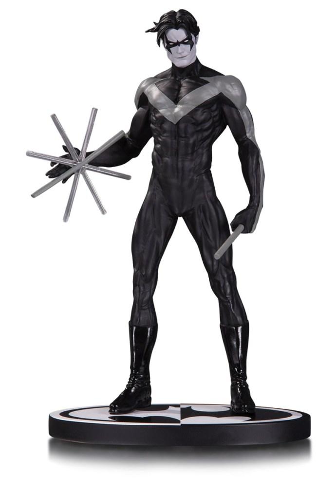 black-and-white-nightwing-jim-lee