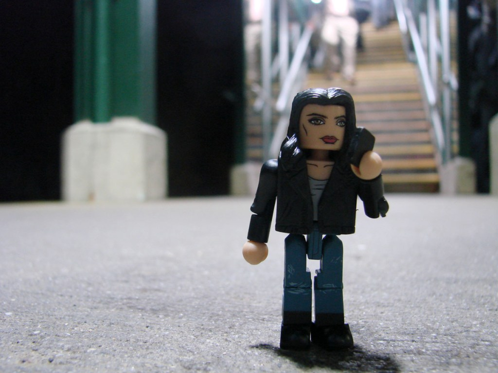 jessica-jones-series-1-minimates-003
