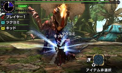 monster-hunter-xx_2016_11-08-16_002
