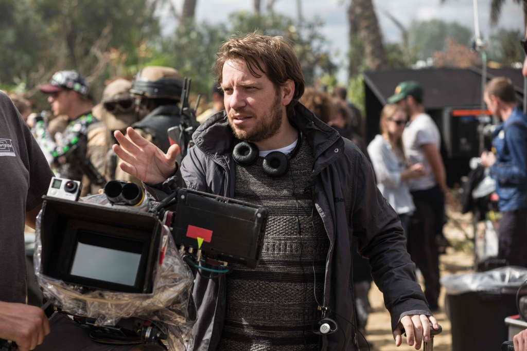 star-wars-rogue-one-gareth-edwards-2