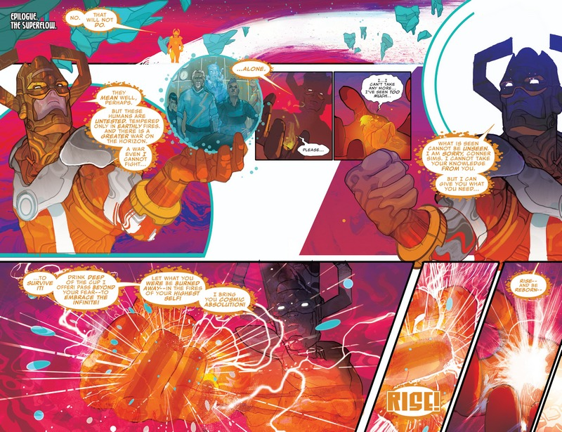 ultimates-2015-012-018