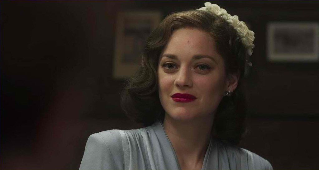 allied-marion-cotillard-1
