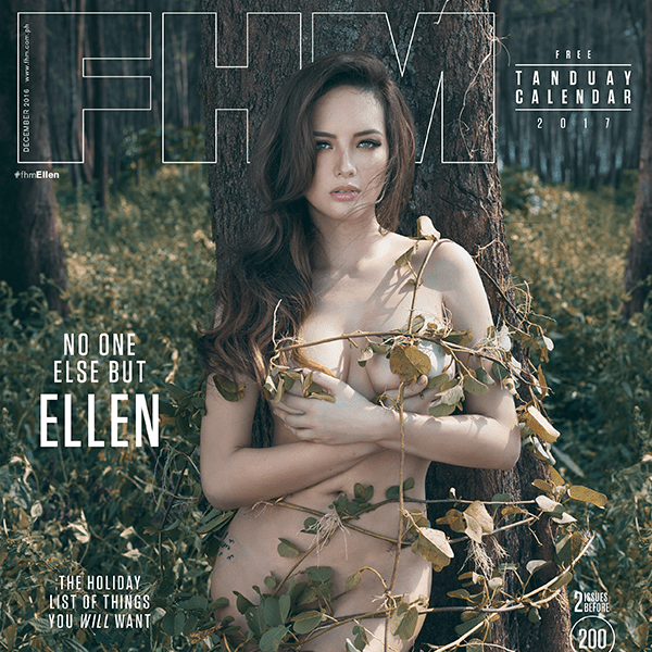 ellen-adarna-fhm-philippines-december-2016-1