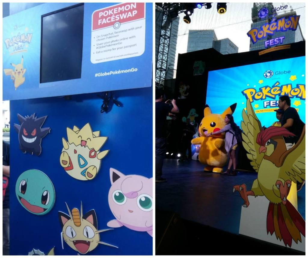 globe-pokemon-fest-bgc-4
