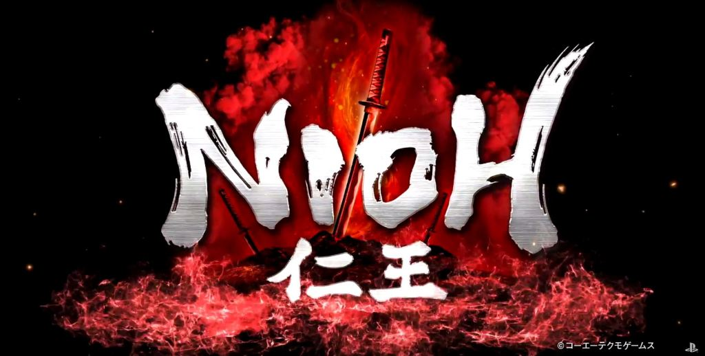 nioh-logo
