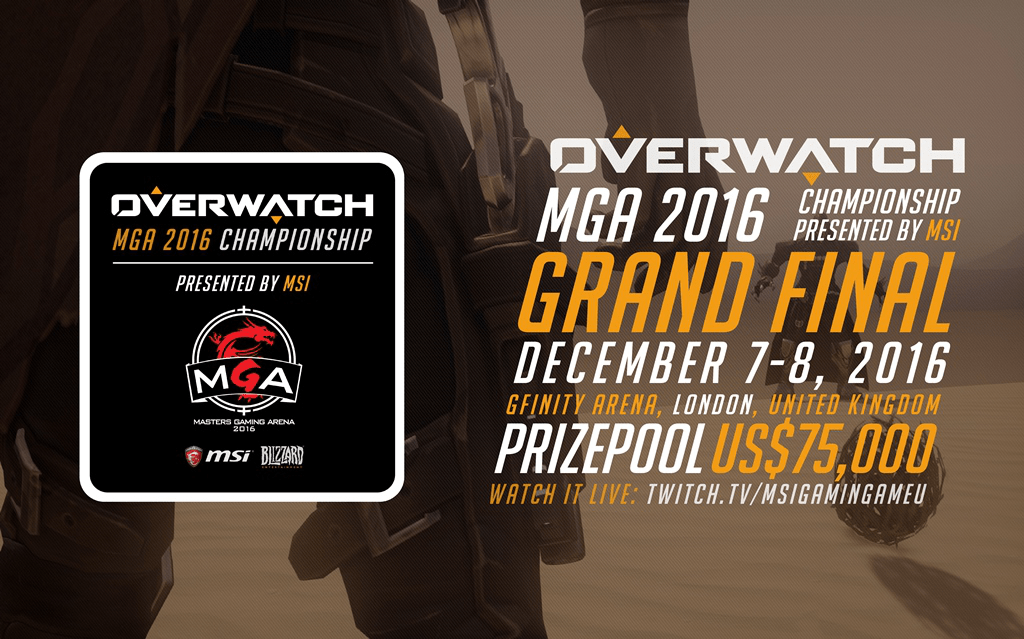 overwatch-mga-2016-championship-presented-by-msi-2