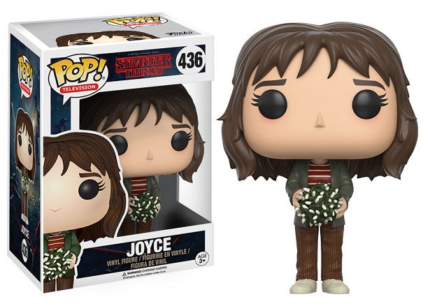 stranger-things-funko-pop-joyce-winona-ryder