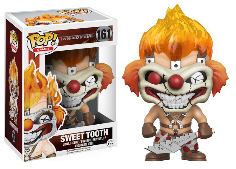 funko-sweettooth