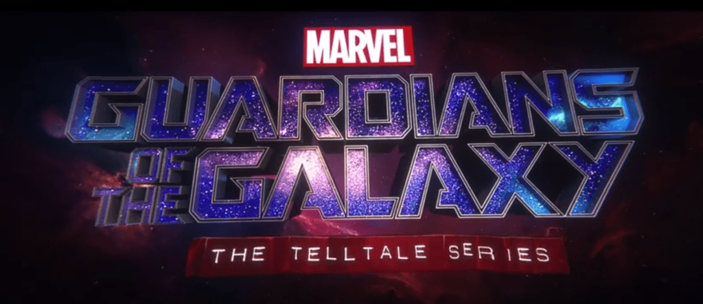 marvels-guardians-of-the-galaxy-the-telltale-game