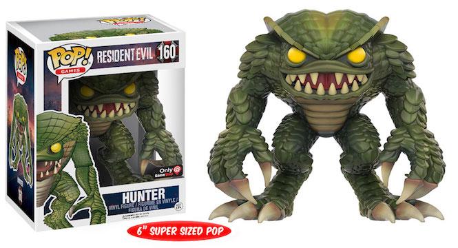 resident-evil-funko-pop-hunter
