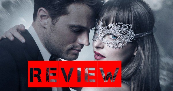 Fifty Shades Darker Late Review Bold Nga The Fanboy Seo