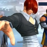 New Costumes, Stages and Characters for The King of Fighters XIV