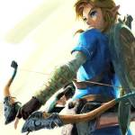 WATCH: The Legend of Zelda: Breath of the Wild Directors How they Developed the Game