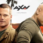 Explosive Action Starts off Season 8 of NCIS: Los Angeles this June on AXN