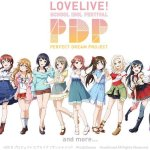 Details Are Out for New Love Live! Game – Love Live! Perfect Dream Project