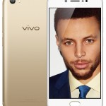 Vivo set to launch perfect selfie phone V5s to cater to more selfie-loving consumers