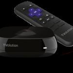 PLDT Introduces Roku Powered TVolution