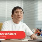 E3 2017: Core Pokemon RPG Announced!