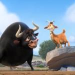 Blue Sky's Ferdinand Trailer 2
