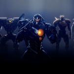 SDCC 2017: New Pacific Rim Uprising Teaser is Out and it Wants us to Join the Uprising
