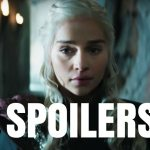 Game of Thrones S7E1 _ Dragonstone Review [SPOILERS]