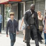 Meet the Boy Crucial to the Battle for THE DARK TOWER