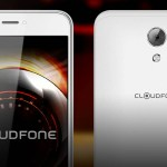 Cloudfone Excite Prime 2 PRO Presents 5 Awesome Ways to Level Up Your Selfie Game