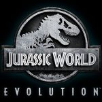 There's a New Jurassic World Game and it's Called Jurassic World Evolution