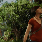 Uncharted: The Lost Legacy Launch Trailer