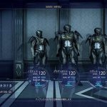 Update Your Final Fantasy XV to Version 1.13 to Go Go Magitek Armor Rangers