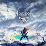 Horizon Zero Dawn DLC The Frozen Wilds To Be released Nov. 7