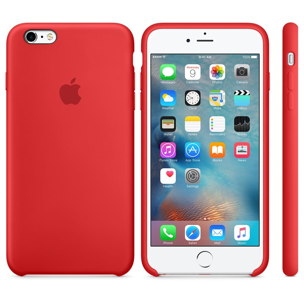 new style a52b9 6cbb4 LOOK: Lazada Seller Posts Brand New iPhone 6 Plus for Php 20 - The ...