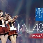Why Worry that ABS-CBN is Involved in MNL 48