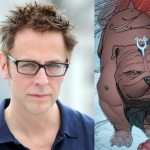 James Gunn, Lockjaw Joins NYCC 2017 Funko Pop Exclusives