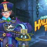 Leaked Overwatch Halloween Terror 2017 event Turns Characters into Monsters
